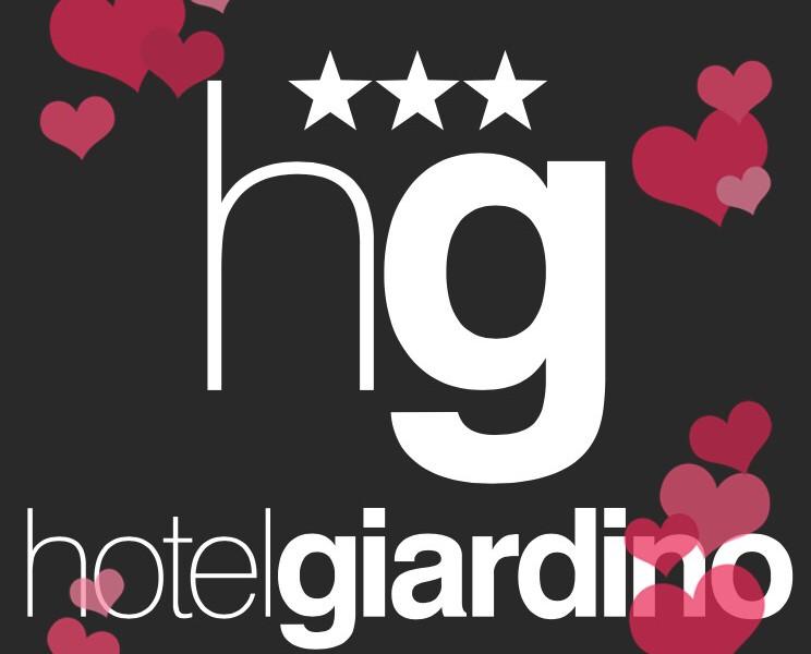 news HotelGiardino